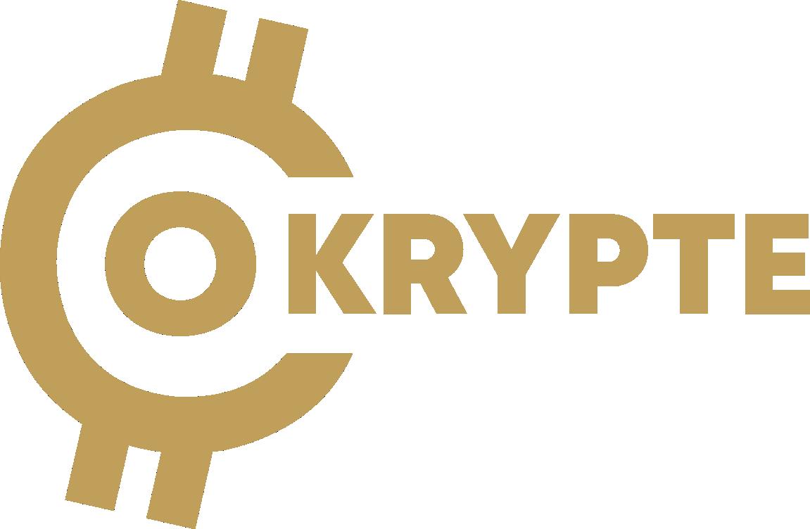 oKrypte.sk